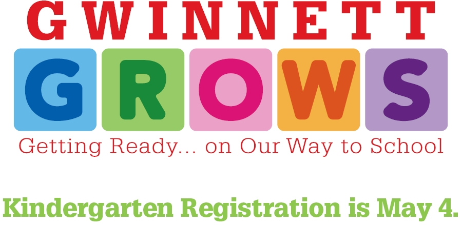 Gwinnett GROWS _K registration thumbnail.jpg