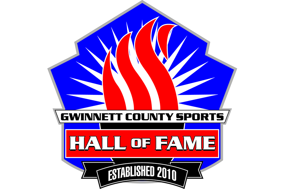 Gwinnett County Sports Hall of Fame_3x2.jpg