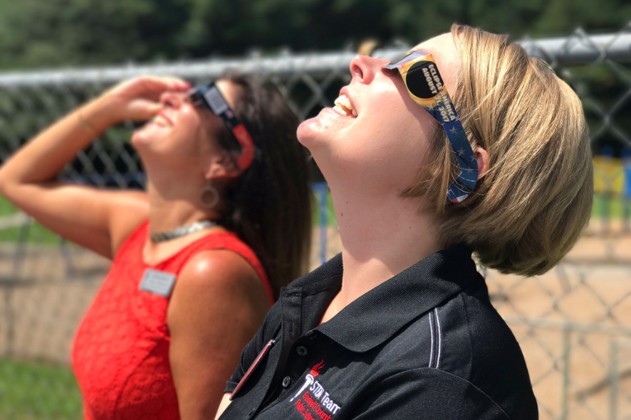 2017Eclipse_HarrisES_1.jpg