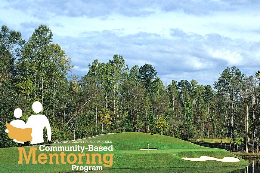 CBMP golf tournament.jpg