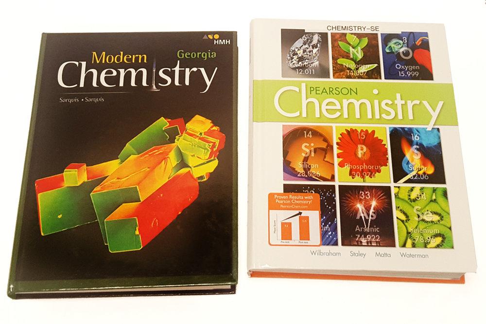 Chemistry Books_web.jpg