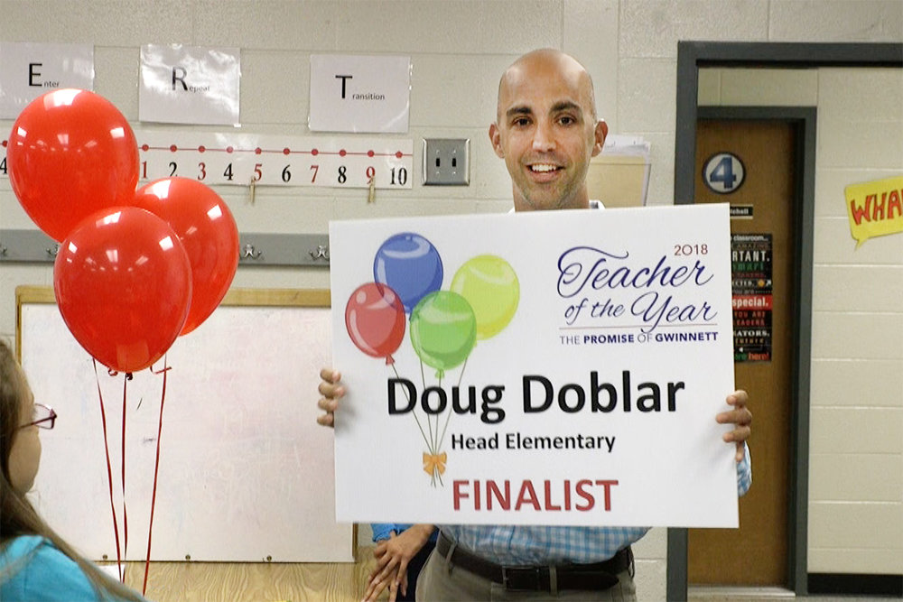 Doug Doblar_Head ES_surprise.jpg
