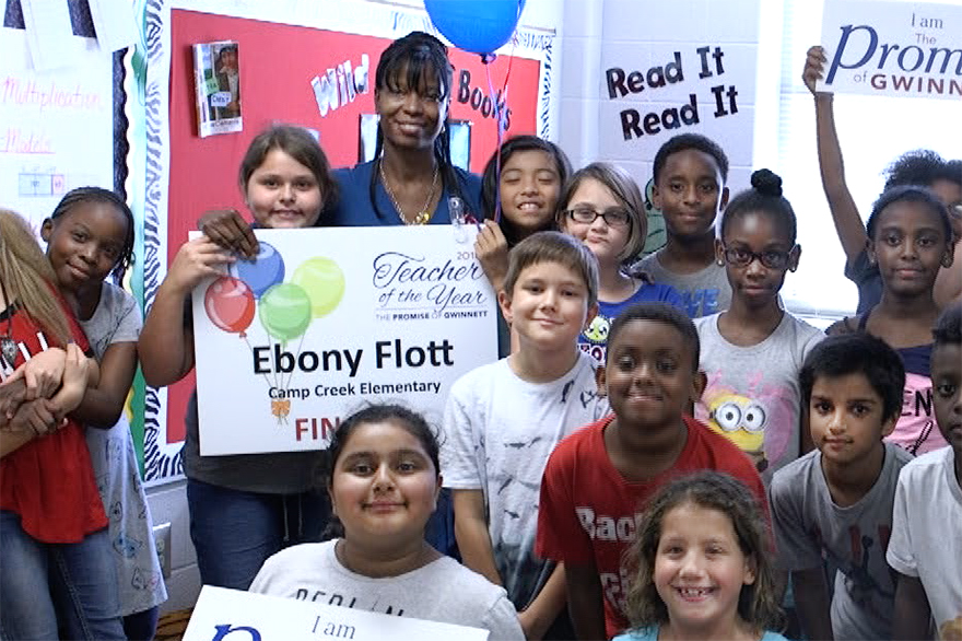 Ebony Flott_CampCreek ES_students.jpg