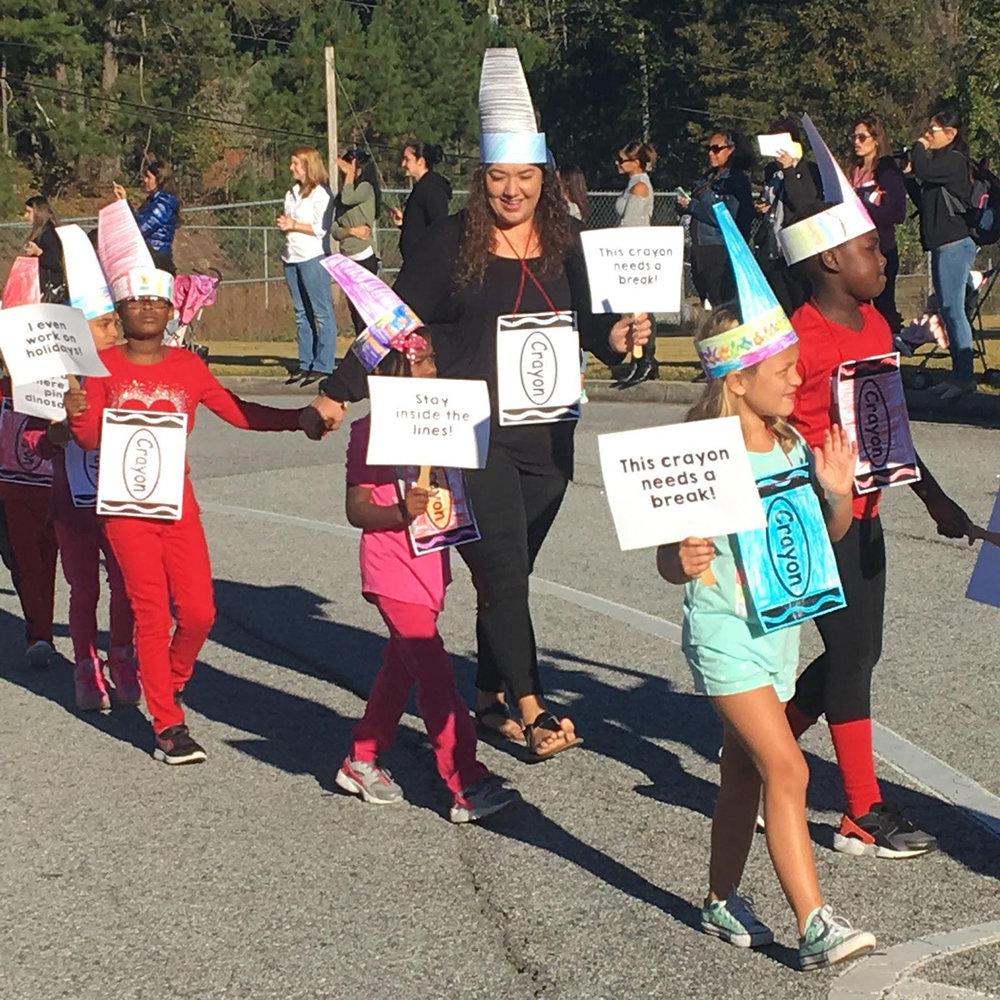 Crayon parade_Sycamore.jpg