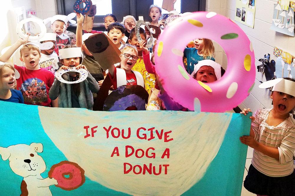 Dog a Donut_sycamore_crop.jpg