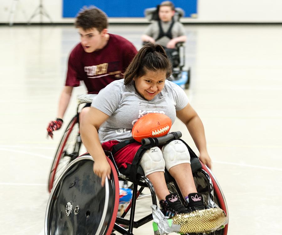 Stock_Sp ED_Wheelchair Football-19.jpg