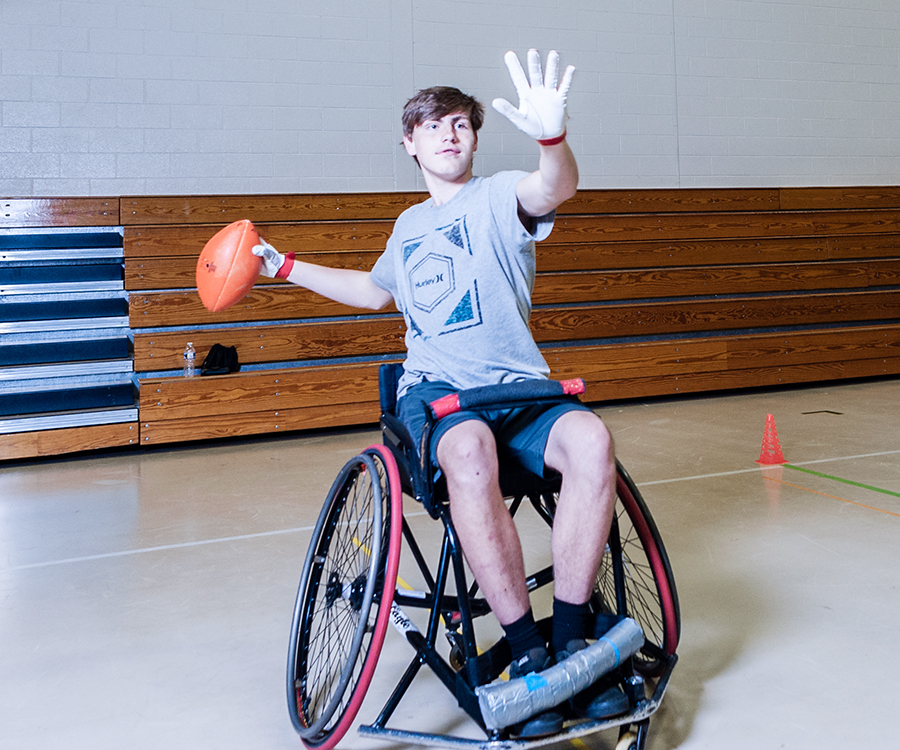 Stock_Sp ED_Wheelchair Football-02.jpg