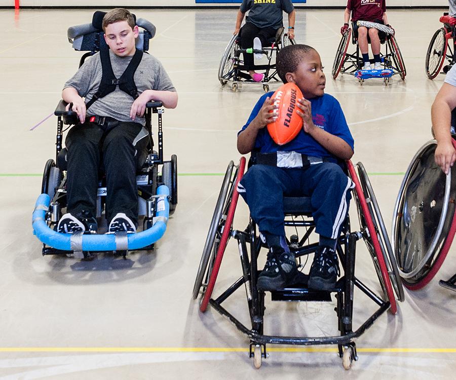 Stock_Sp ED_Wheelchair Football-27.jpg