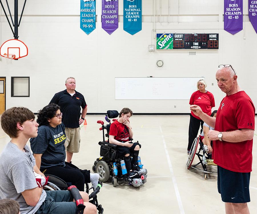 Stock_Sp ED_Wheelchair Football-44.jpg