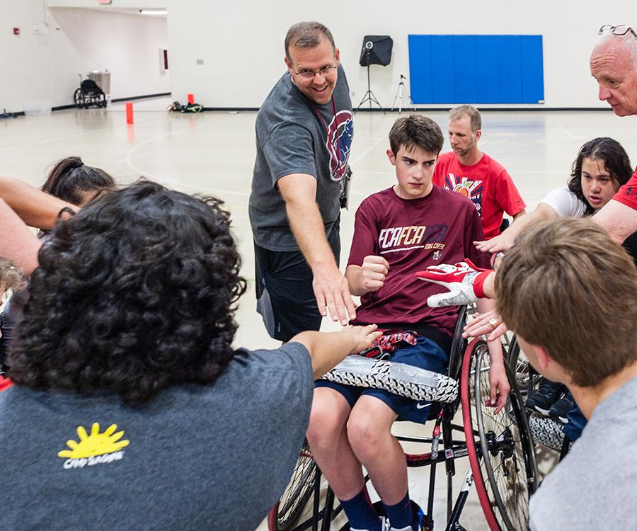 Stock_Sp ED_Wheelchair Football-45.jpg
