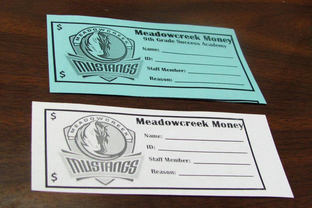 Meadowcreek Money.jpg