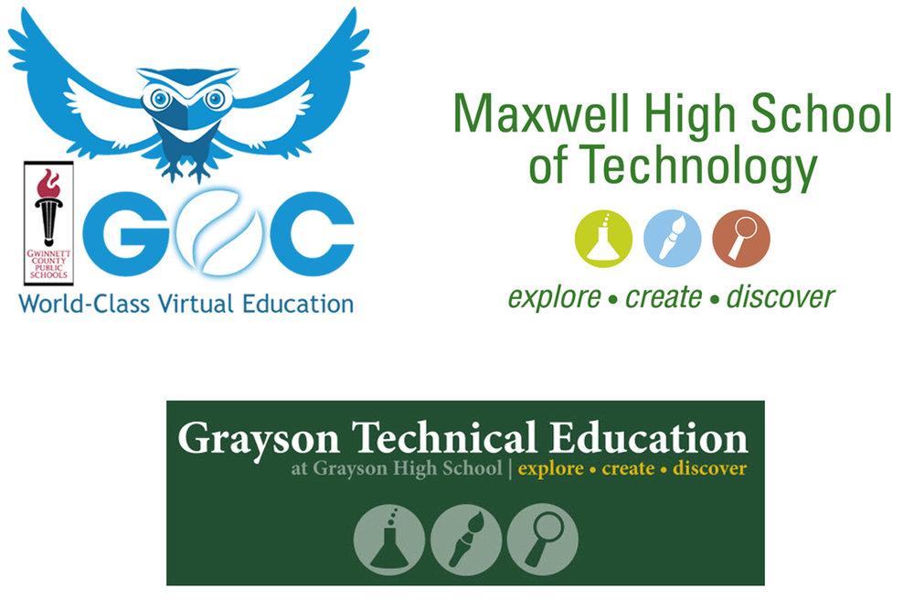 GOC-GraysonTech-Maxwell_3x2_NEW.jpg