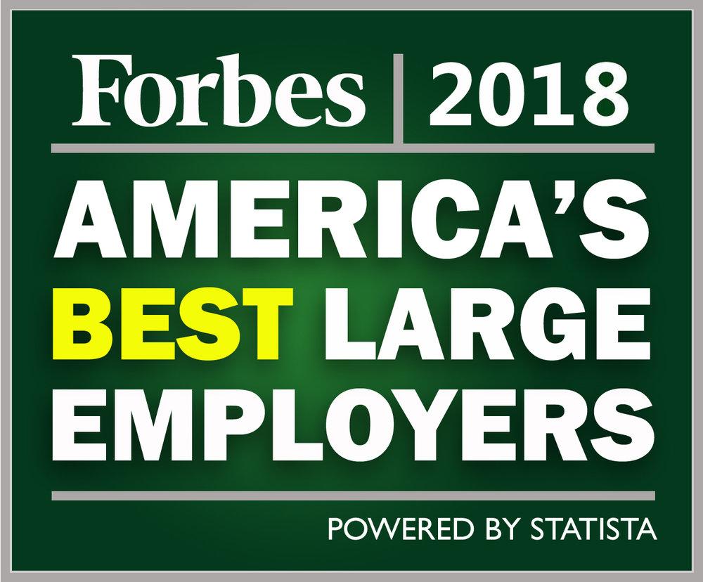 FORBES-2018.jpg