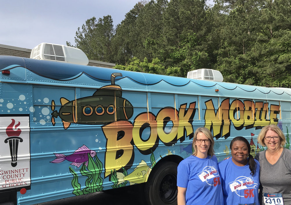 2018_Bookmobile-5K_06.jpg
