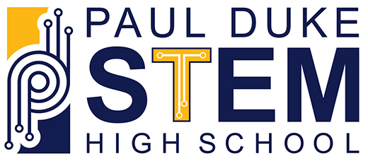 Paul Duke logo_NameWithIconColorPositive-01.jpg