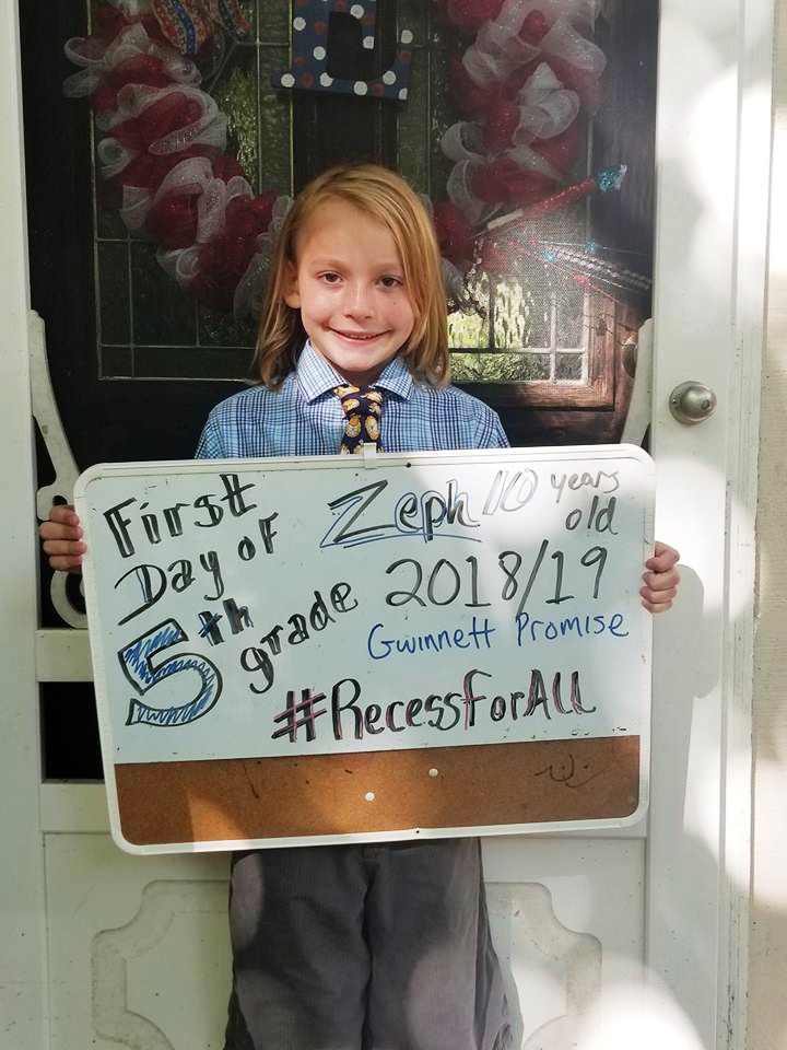 Zeph-5th grade.jpg