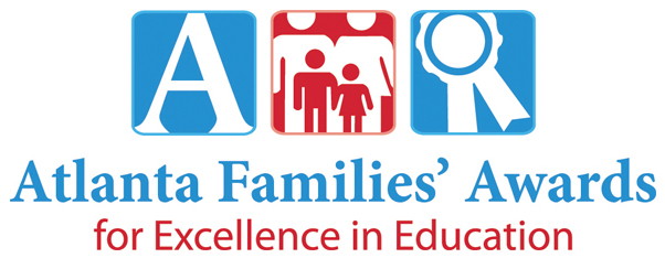 AFA Education Excellence_logo.jpg