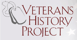 Vet History Project_small.jpg