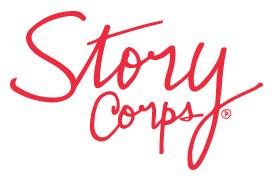 story corps logo.jpg