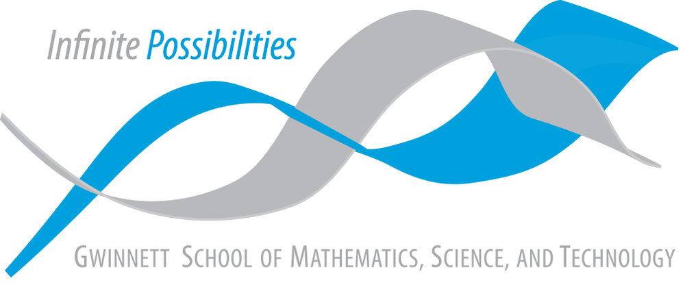 GSMST Logo.jpg