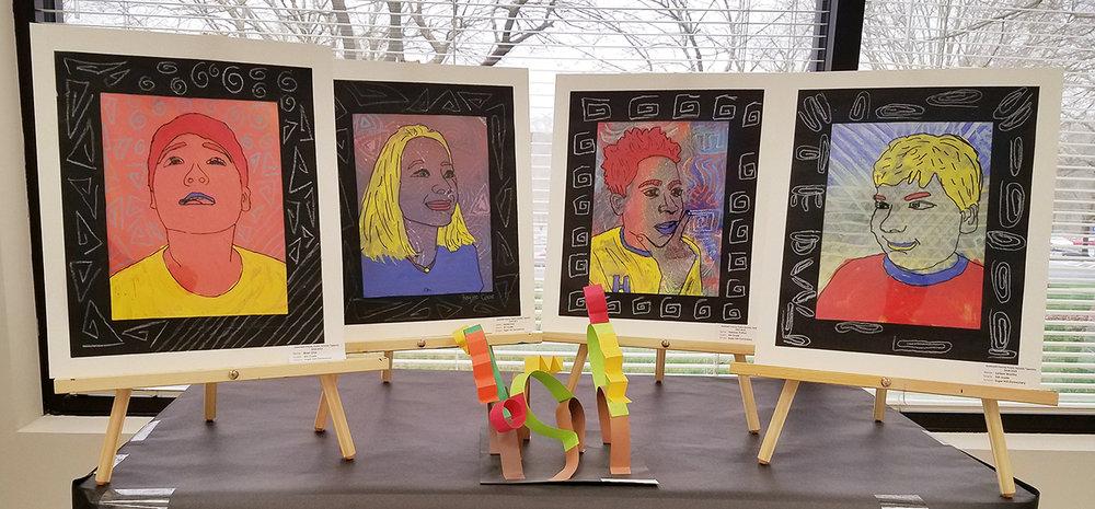 2019_Tapestry_10_4 portraits MS_SS.jpg