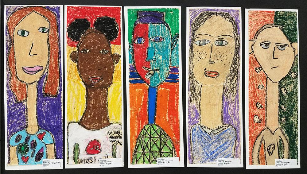 2019_Tapestry_12_5 portraits_ES crop_SS.jpg