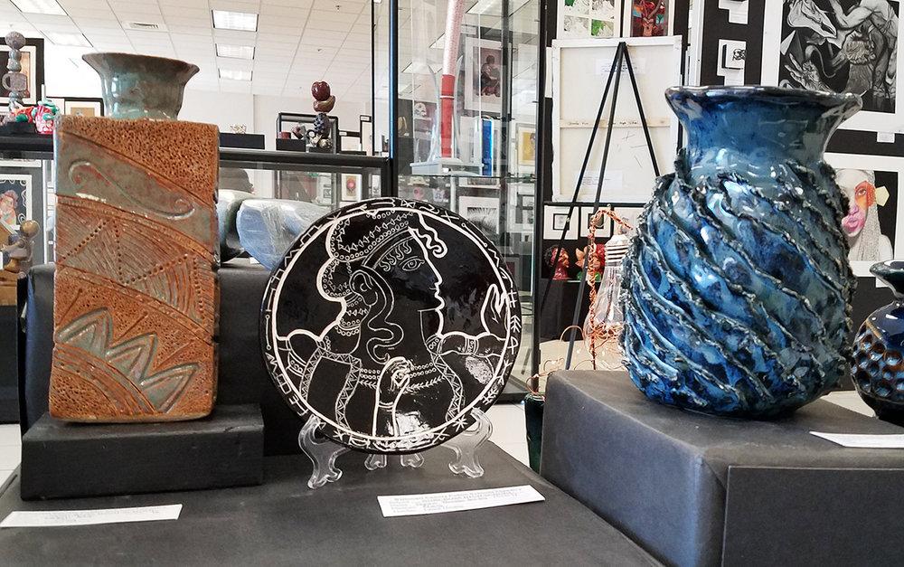 2019_Tapestry_19_HS Sculpture_SS.jpg