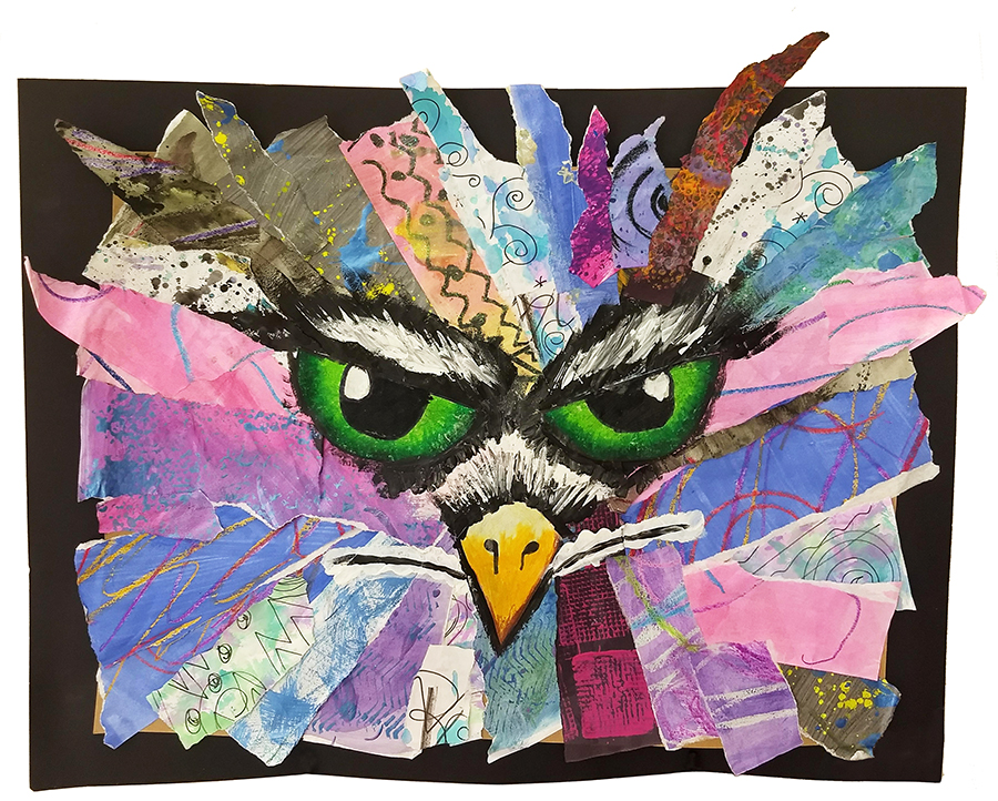 2019_Tapestry_303_SS.jpg