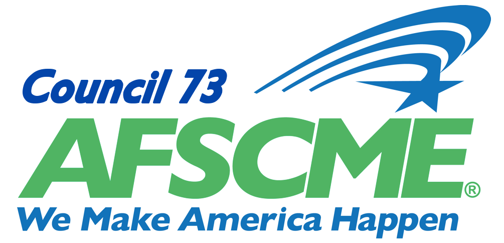 AFSCME Council 73