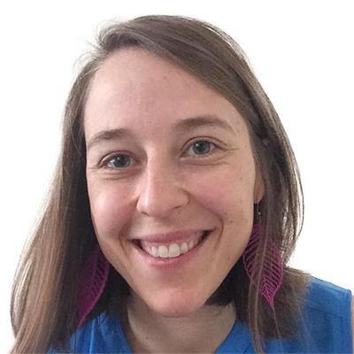 "<a href=""https://www.linkedin.com/in/bertamartifuster/en ""target=""_blank"">Berta Martí →</a><strong></strong><strong>Director of Strategic Initiatives</strong>"