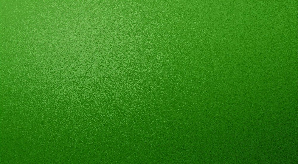 green-texture-wallpaper.jpg