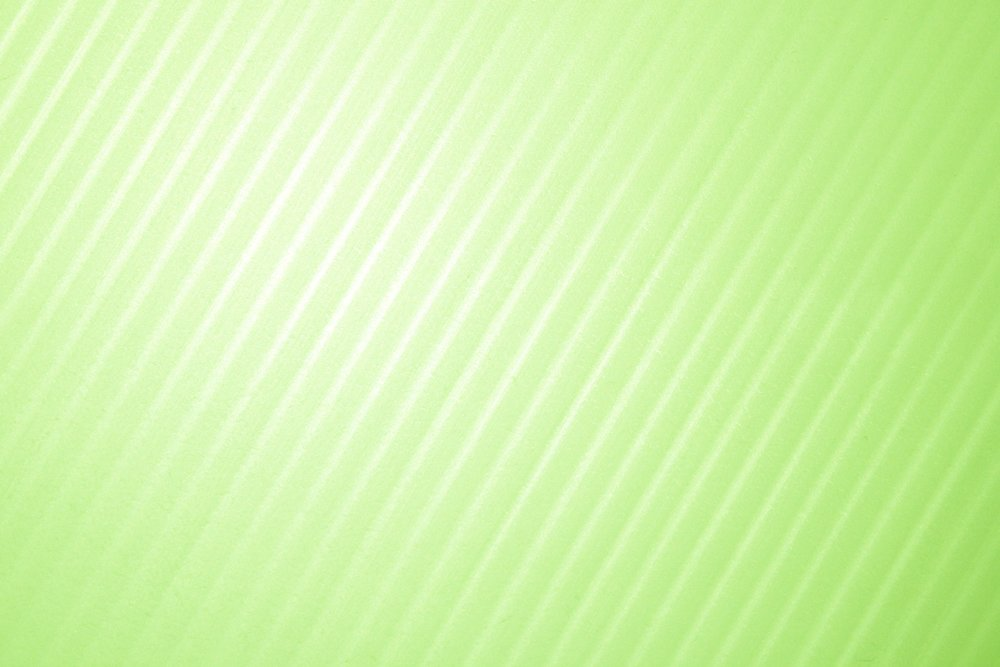 lime-green-diagonal-striped-plastic-texture.jpg