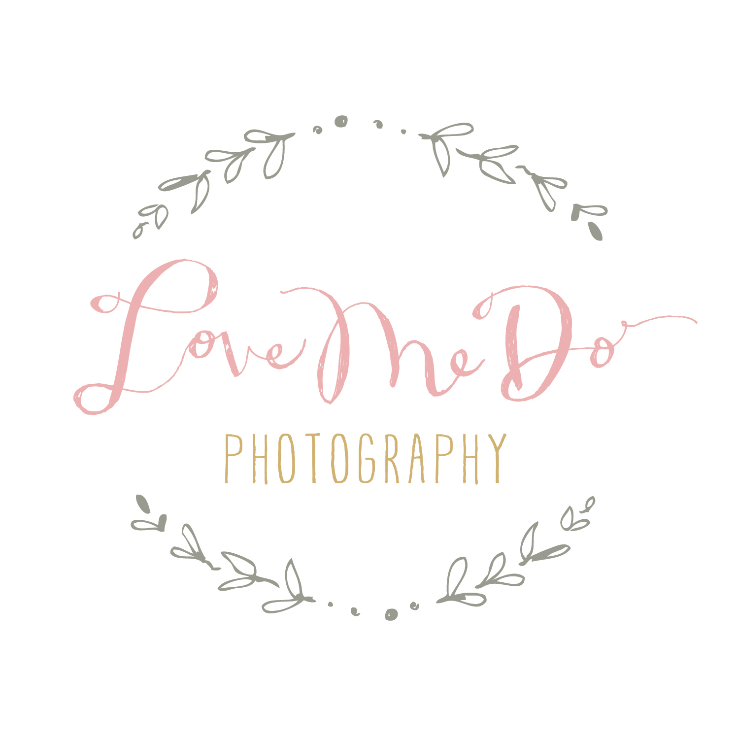 Love Me Do Photography