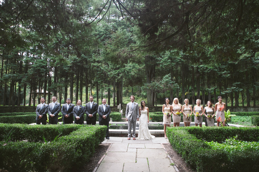 erika and keith were married at ridley creek state park in media pa this is one of my favorite venues always beautiful