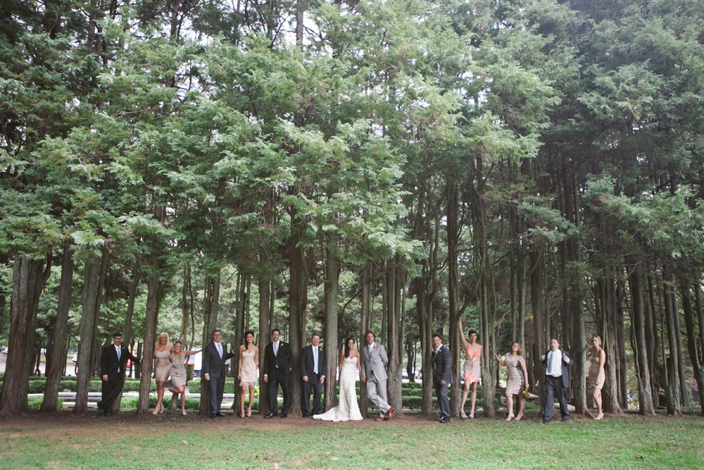 erika keith ridley creek state park mansion wedding media pa love me do photography