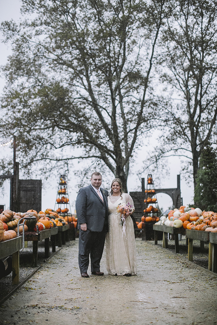 terrain wedding, philadelphia wedding photographer, philadelphia wedding photography