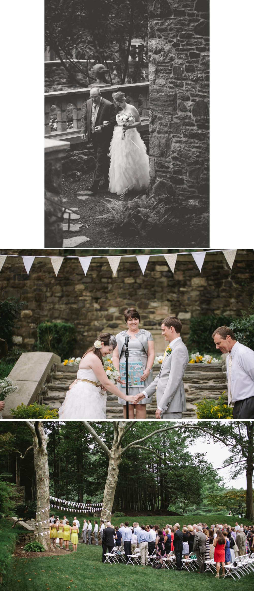 devon jake ridley creek state park wedding media pa