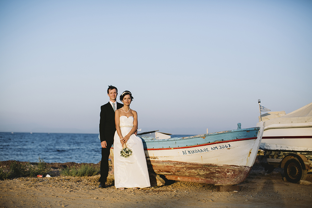 destination wedding photographer, destination wedding photography, greece