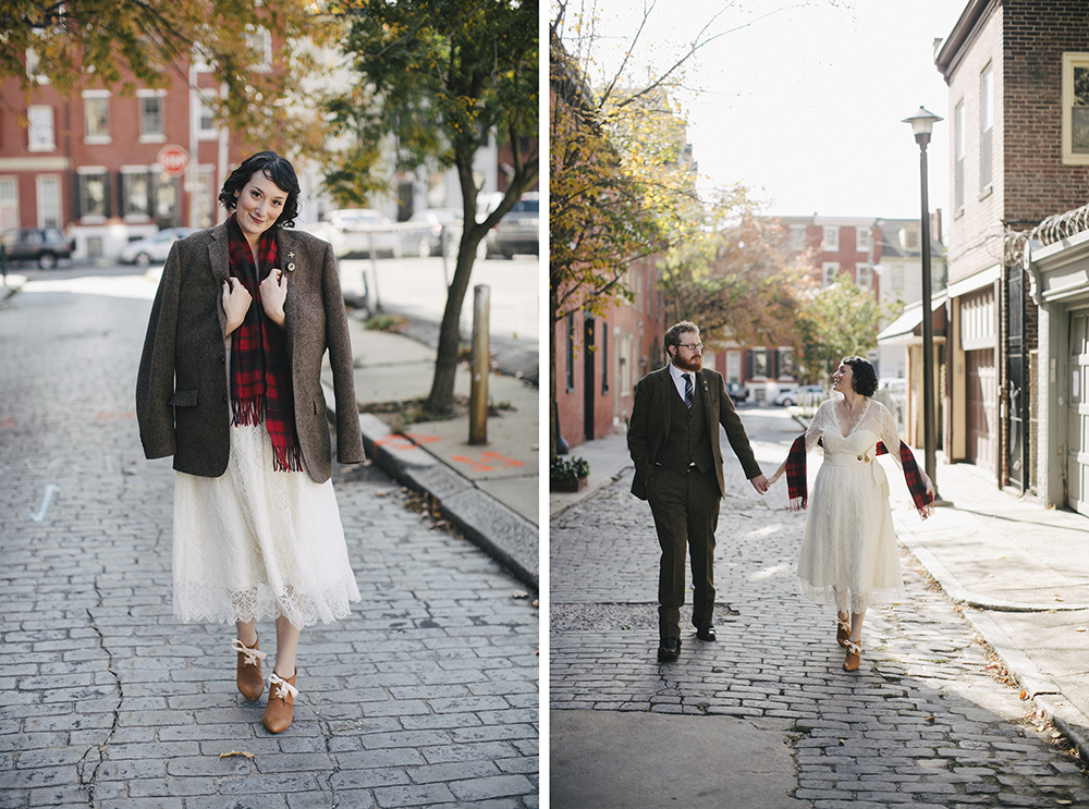 colonial dames wedding, philadelphia wedding photographer