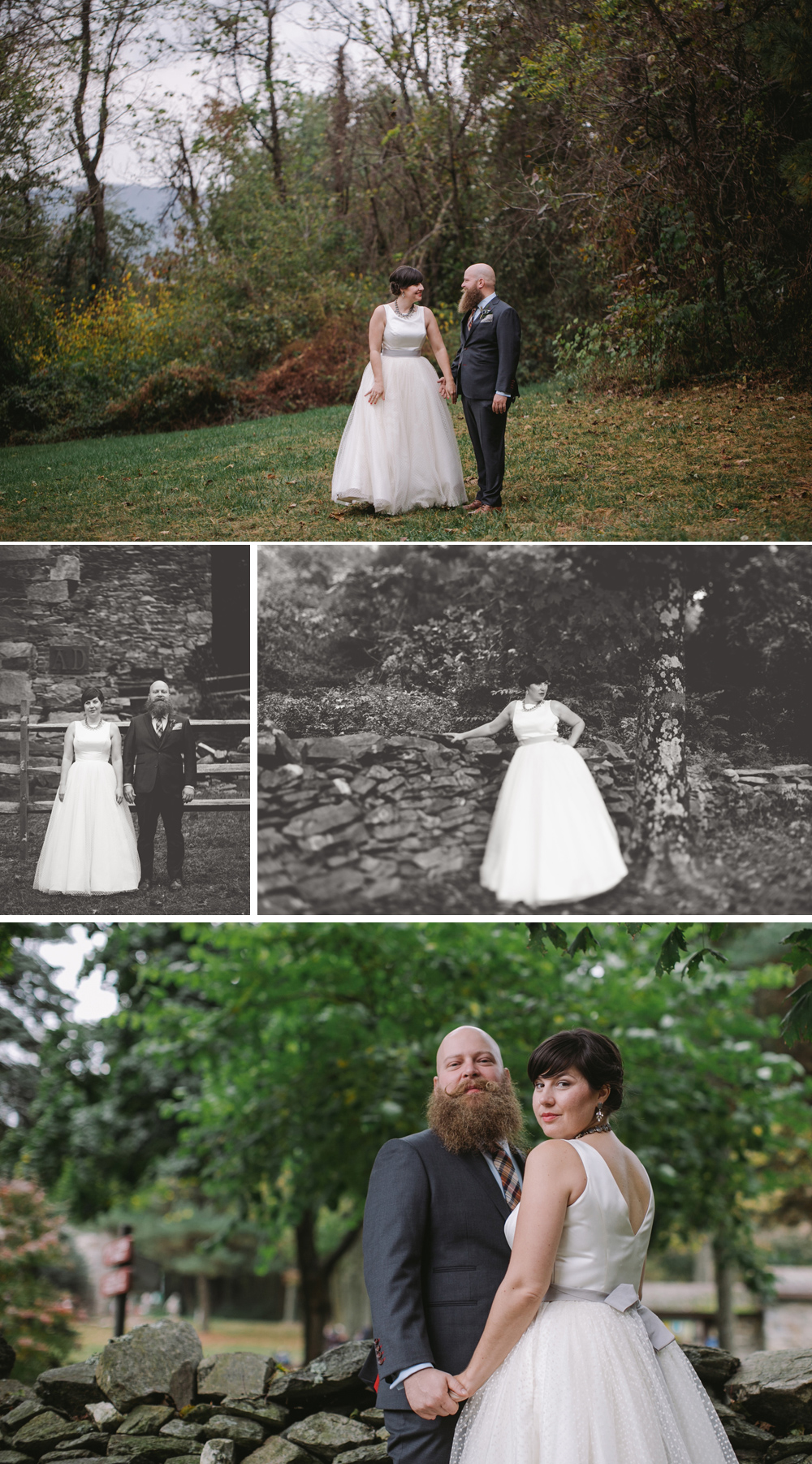 camp wedding, philadelphia wedding photographer, maple tree house camp wedding
