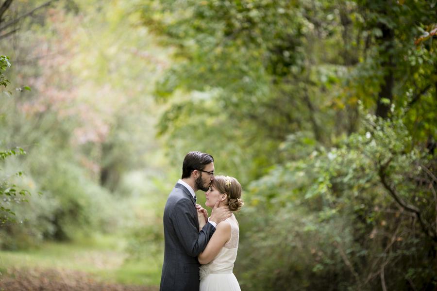 Beth Greg Paradise Farms Camp Wedding Downingtown Pa Love Me Do Photography