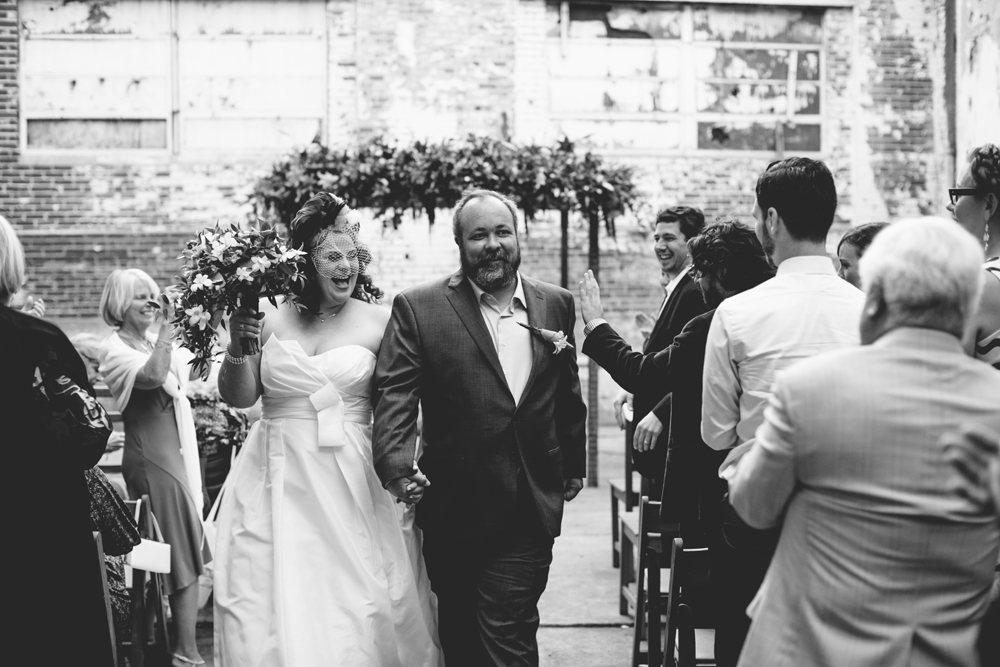 globe dye works wedding, philadelphia wedding photographer, philadelphia wedding photography