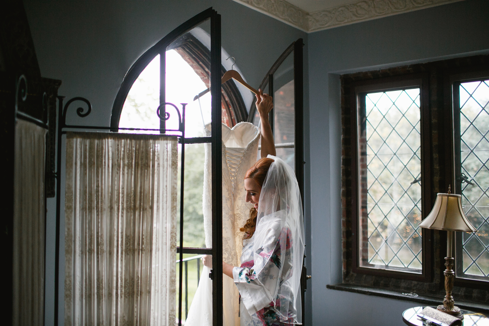 Small Backyard Wedding Doylestown Pa Wedding Photography: Aldie Mansion Wedding