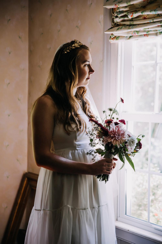 hudsonwedding06.jpg