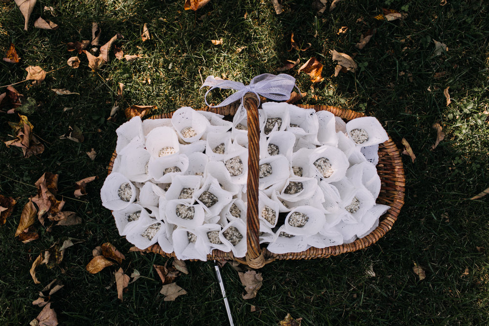 hudsonwedding10.jpg
