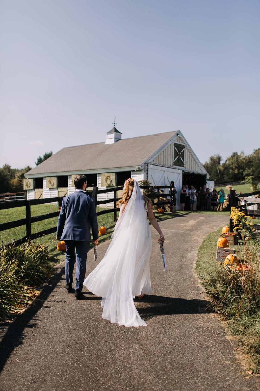 hudsonwedding21.jpg