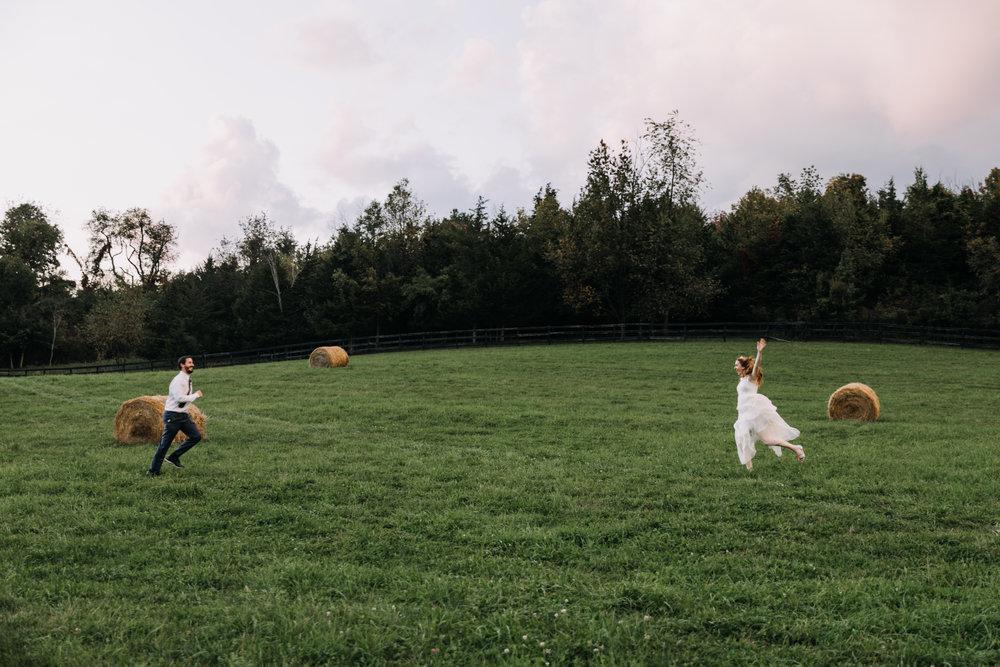 hudsonwedding39.jpg