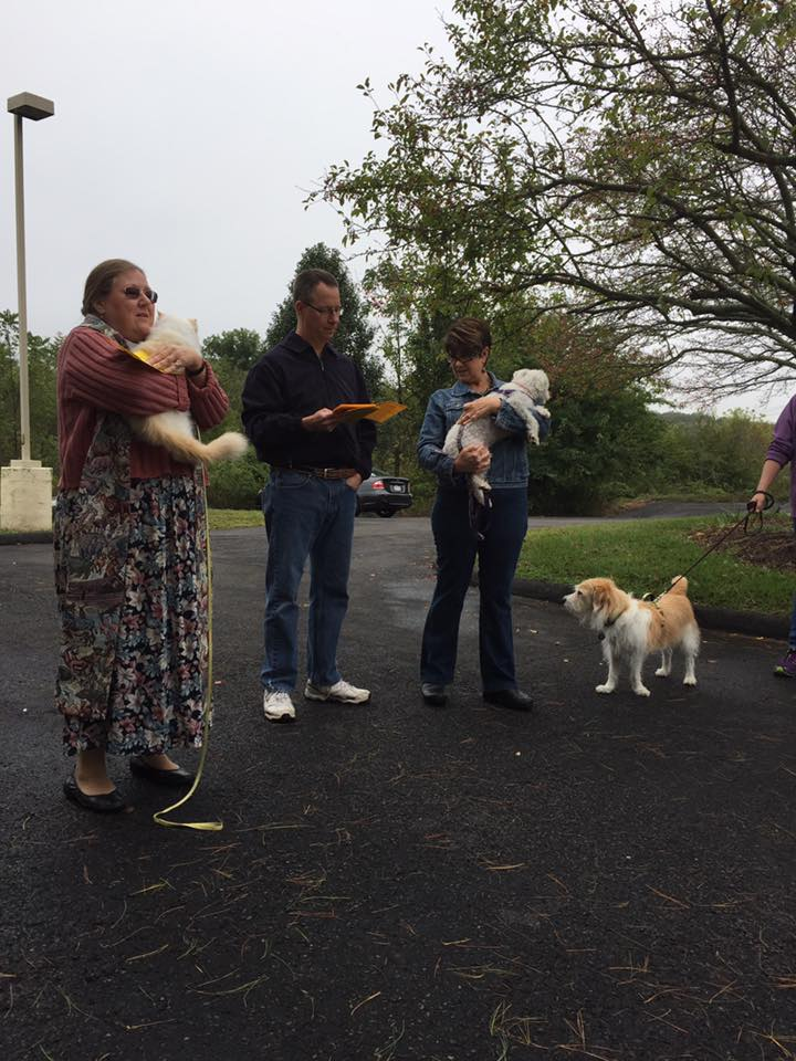 Blessing of the Animals4 2016.jpg
