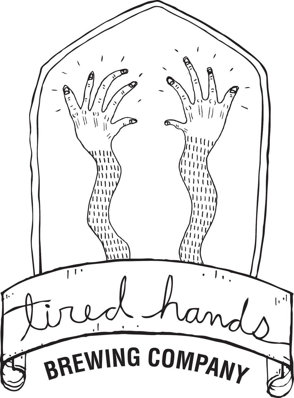 THBC crest logo large.jpg