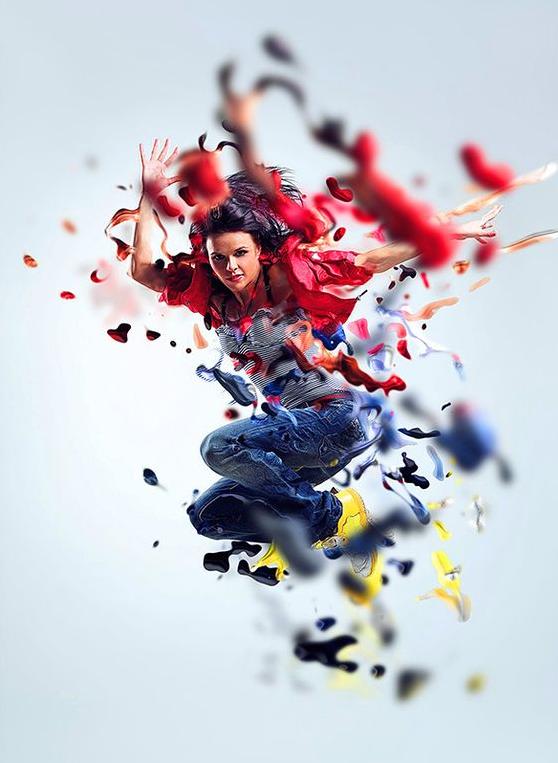 jumping woman.png